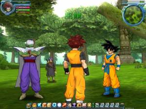 dragon_ball_online_3