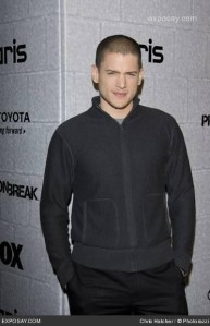 wentworth-miller-prison-break-end-of-season-screening-party-1Z1pPA