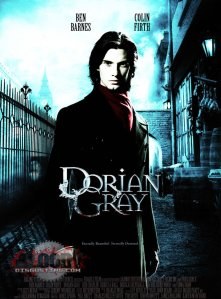 Dorian-Gray-ben-barnes-5287354-800-1084