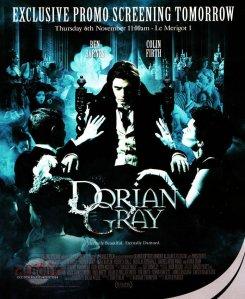 Dorian-Gray-ben-barnes-5287367-695-849