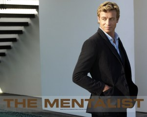 tv_the_mentalist01